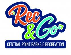 Rec & Go - Mobile Recreation Program